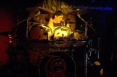 DSC_8111 (kainam13) Tags: rock concert band madigan sherlockspub