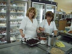P7250180.JPG (orngejuglr) Tags: athens greece bakery kifissia varsosbakery basosbakery