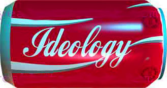 Ideology Cola