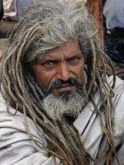 Sar12 (TaffySmith Photography) Tags: nepal india shiva pashupatinath canabis holymen sadhus lordshiva tonysmith taffysmith