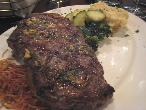 Kansas City Strip Steak.JPG