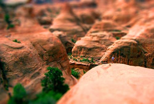 Mini Moab