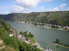 IMG_3334 (sylleung) Tags: cruise river rhine gemany 2007