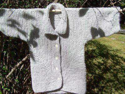 zimmermansbabysurprisejacket