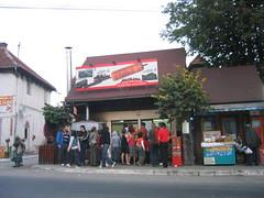 Kürtös kalács Store ...