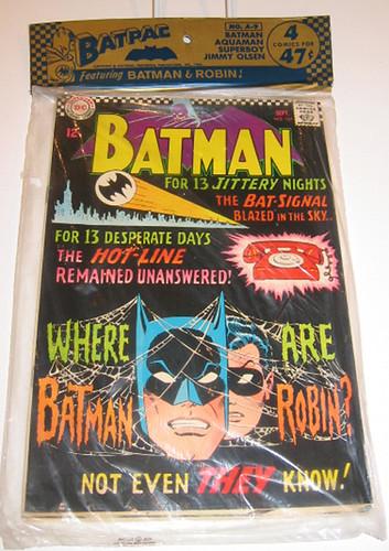 batman_batpackA9_1