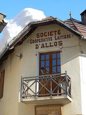 société coopérative laitière d'Allos.jpg