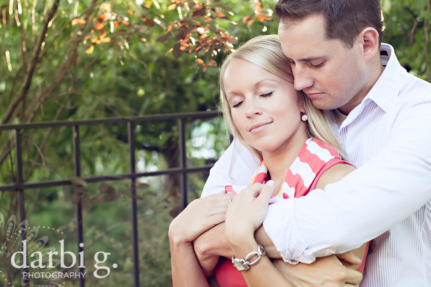 DarbiGPhotography-KansasCity-wedding-engagement-photographer-S&A-111.jpg
