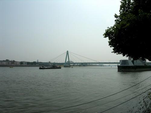 20060727_043