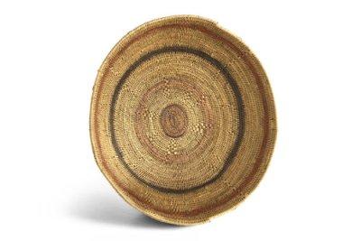 Room & Board Makenge Baskets