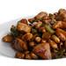 Fuchsia's Gong Bao Chicken
