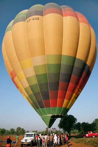 RYALE_Hot_Air_Balloon_62