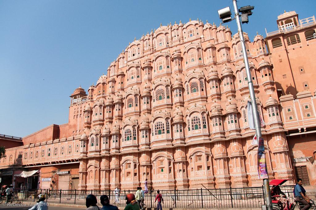 RYALE_Jaipur_35