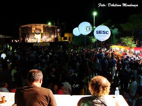 Crato - Ceará - Festival da Canção - original - 4033508027