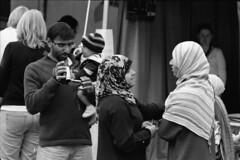 People at USA Science and Engineering Festival. (DeusXFlorida (11,059,330 views) - thanks guys!) Tags: street people bw usa film festival 35mm washingtondc washington nikon kodak streetphotography engineering science 35mmfilm scanned f5 2010 nikonf5 kodakbw400cnfilm scannednegatives kodakbwfilm kodak35mmfilm peopleinusa usascienceandengineeringfestival nationalmallandfreedomplazainindowntownwashingtondc muslimsinusa streetfilmphotos