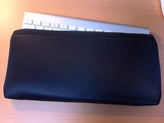 Apple Wireless Keyboard ケース