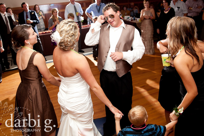 blog-Kansas City wedding photographer-DarbiGPhotography-ShannonBrad-145