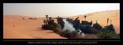 2007-04-Libya_Oasis2_UmElMa(_MG_5869)_Pano - by mvongrue