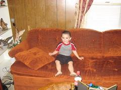 IMG_0024 (cward4273) Tags: boy big being