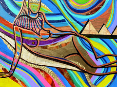 "Queen of the Pharaohs • <a style=""font-size:0.8em;"" href=""https://www.flickr.com/photos/78624443@N00/549714371/"" target=""_blank"">View on Flickr</a>"