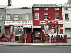 Russo Realty & Russo Notary