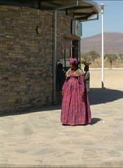 2550 (satinam2) Tags: africa botswana namibia himba
