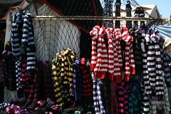 Stripey%21+%2F+Northern+California+Pirate+Festival+2007