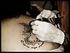 Brand New Tattoo Minha nova tattoo!!!