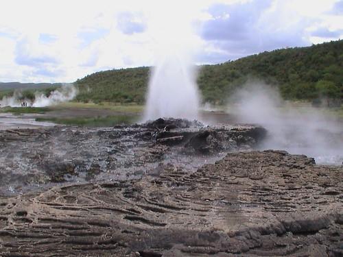 LB Hot Water Springs
