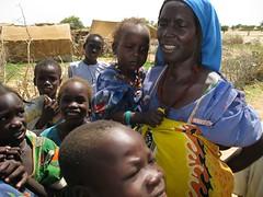 IMG_0069 (neddotcom) Tags: chad refugee sudan darfur ned genocide janjaweed iact stopgenocidenow neddotcom nedcom