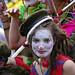 Brigade Activiste des Clowns - Défilé 26