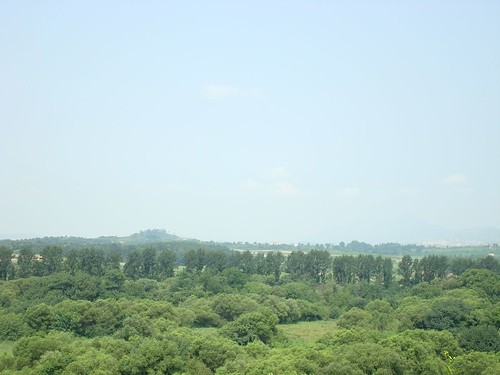 north korea flag pole. North Korea Landscape middot; Propaganda Village middot; North Korea Flag Pole