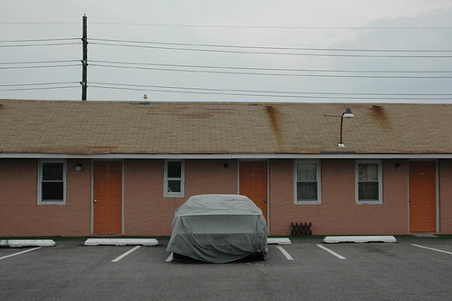 car under tarp web.jpg