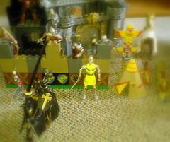 smocze opowieci 3 (K0P) Tags: toy dragon story tale 2007 smok zabawka ysti opowie historyjka