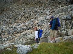 DSCN0628 (IlaKate) Tags: lake mountains rocky wyoming aero beartooth