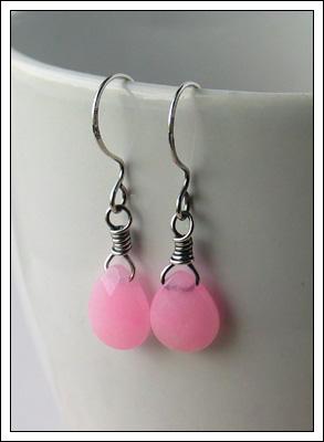 brio-kr-pink