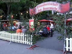 Sonnenberger Kerb 18. + 19.08.07