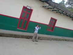 DSC03007.JPG (zorans) Tags: colombia lbs coffeeregion mba2004