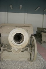 IMG_3601 (Ivan S. Abrams) Tags: arizona canon20d ivan bulgaria getty abrams tanks coldwar sovietunion gettyimages ussr cannons ironcurtain smrgsbord tucsonarizona t34 t55 t72 madeintheussr 12608 scudmissile panzeriv onlythebestare ivansabrams trainplanepro bulgariaairforce bulgariaarmy selfpropelledguns migaircraft sovietblocmilitaryequipment militarymuseums coldwarmilitaryequipment milhelicopers hotchkisstanks pimacountyarizona safyan arizonabar arizonaphotographers ivanabrams cochisecountyarizona tucson3985 gettyimagesandtheflickrcollection copyrightivansabramsallrightsreservedunauthorizeduseofthisimageisprohibited tucson3985gmailcom ivansafyanabrams arizonalawyers statebarofarizona californialawyers madeinthesovietunion copyrightivansafyanabrams2009allrightsreservedunauthorizeduseprohibitedbylawpropertyofivansafyanabrams unauthorizeduseconstitutestheft thisphotographwasmadebyivansafyanabramswhoretainsallrightstheretoc2009ivansafyanabrams abramsandmcdanielinternationallawandeconomicdiplomacy ivansabramsarizonaattorney ivansabramsbauniversityofpittsburghjduniversityofpittsburghllmuniversityofarizonainternationallawyer