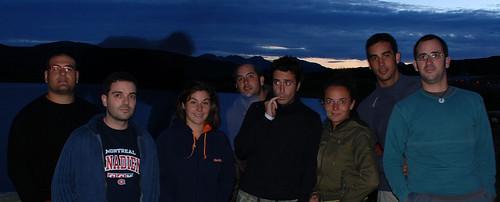 Loch a' Chroiso 06