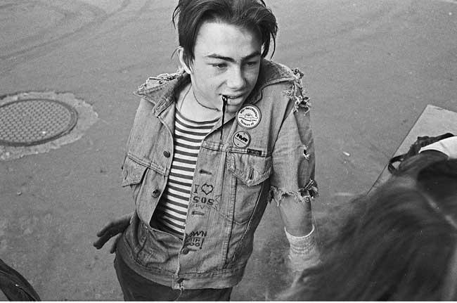москва 1988