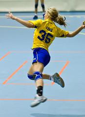 _DSC8596 (ergates) Tags: norway handball oslonorway hndball bsk