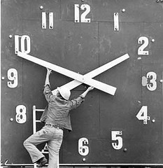 man-and-clock-photo.jpg