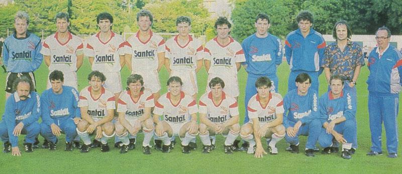 brest 1986-87