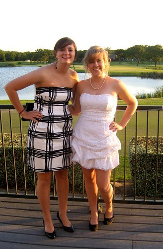 sigma alpha: spring formal 2010