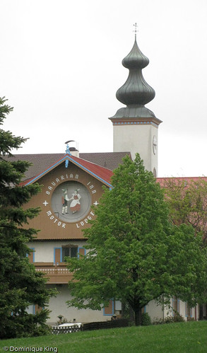 Frankenmuth-7