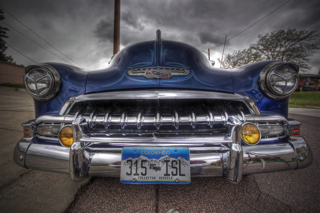 2010 Cars 012