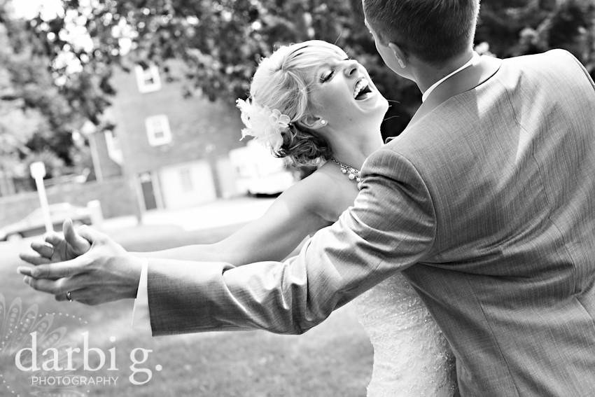 DarbiGPhotography-KansasCity-wedding photographer-Omaha wedding-ashleycolin-140.jpg
