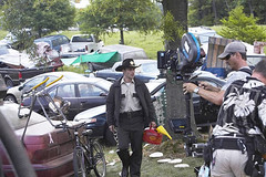 Walking-Dead-bastidores-15