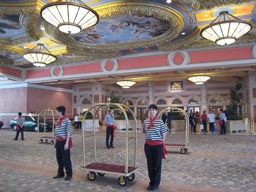 Macau Day 1 (7)